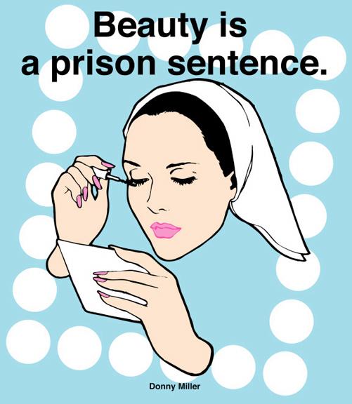 prisonsentence.jpg