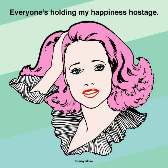 HappinessHostage.jpg