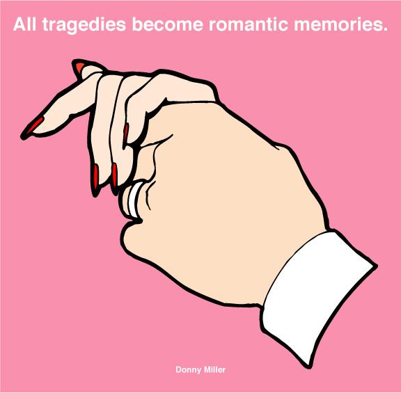 all tragedies.jpg
