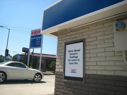 exxonsfeelings.jpg