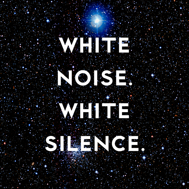 White noise white silence.png