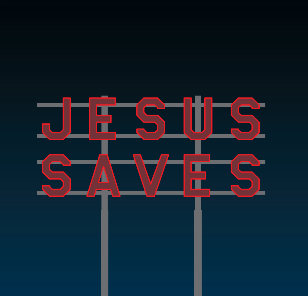 jesussaves.png