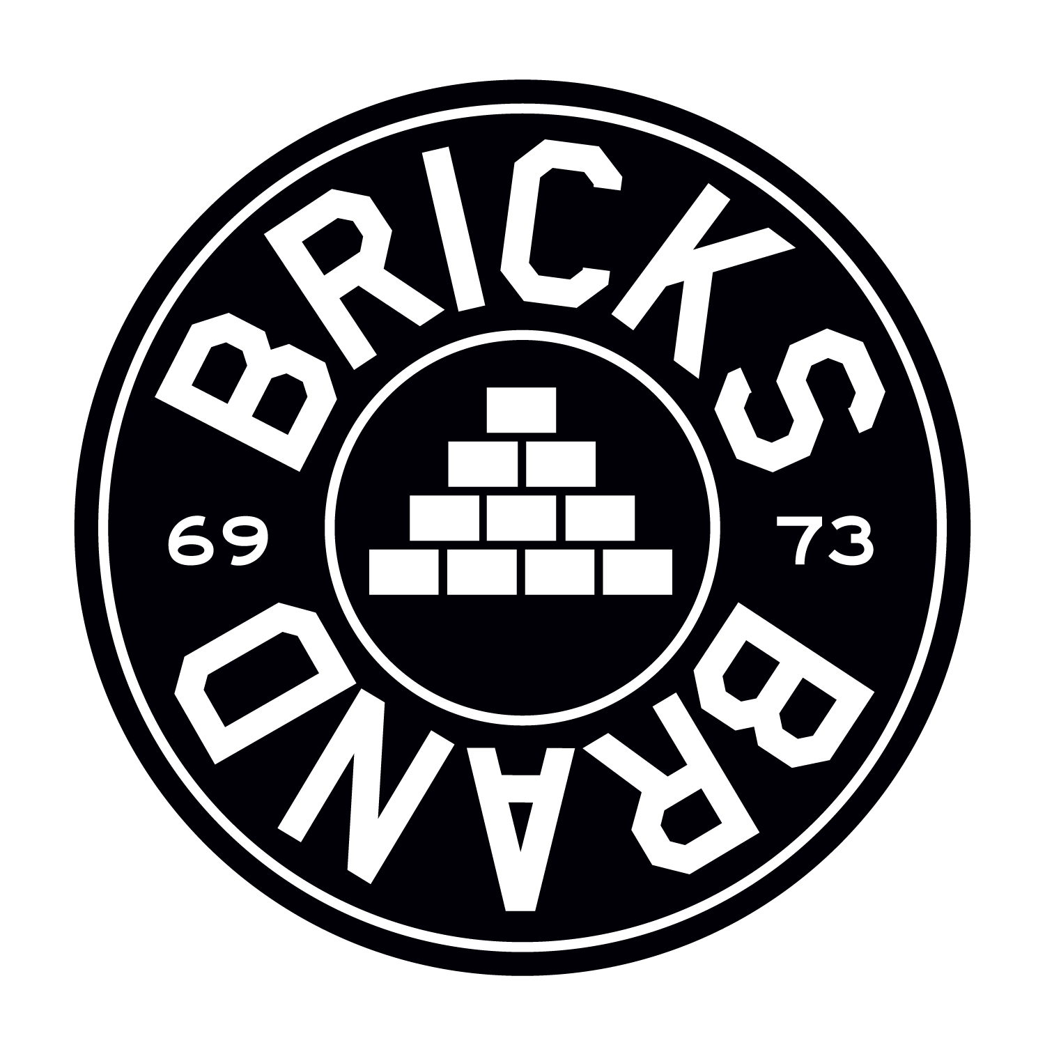 BRICKS B-W BUTTON LOGO POST.png