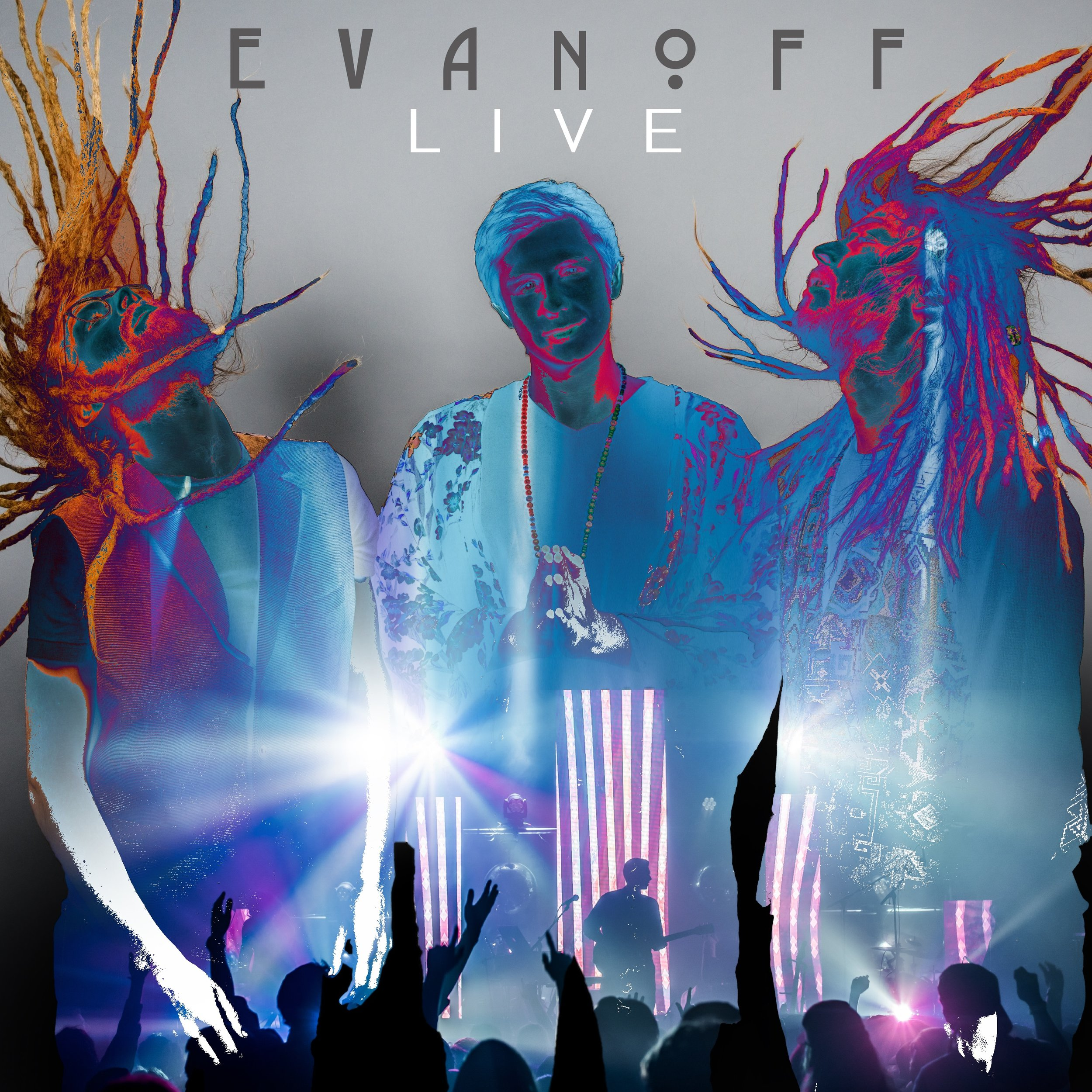 Evanoff Live Album Cover.jpg