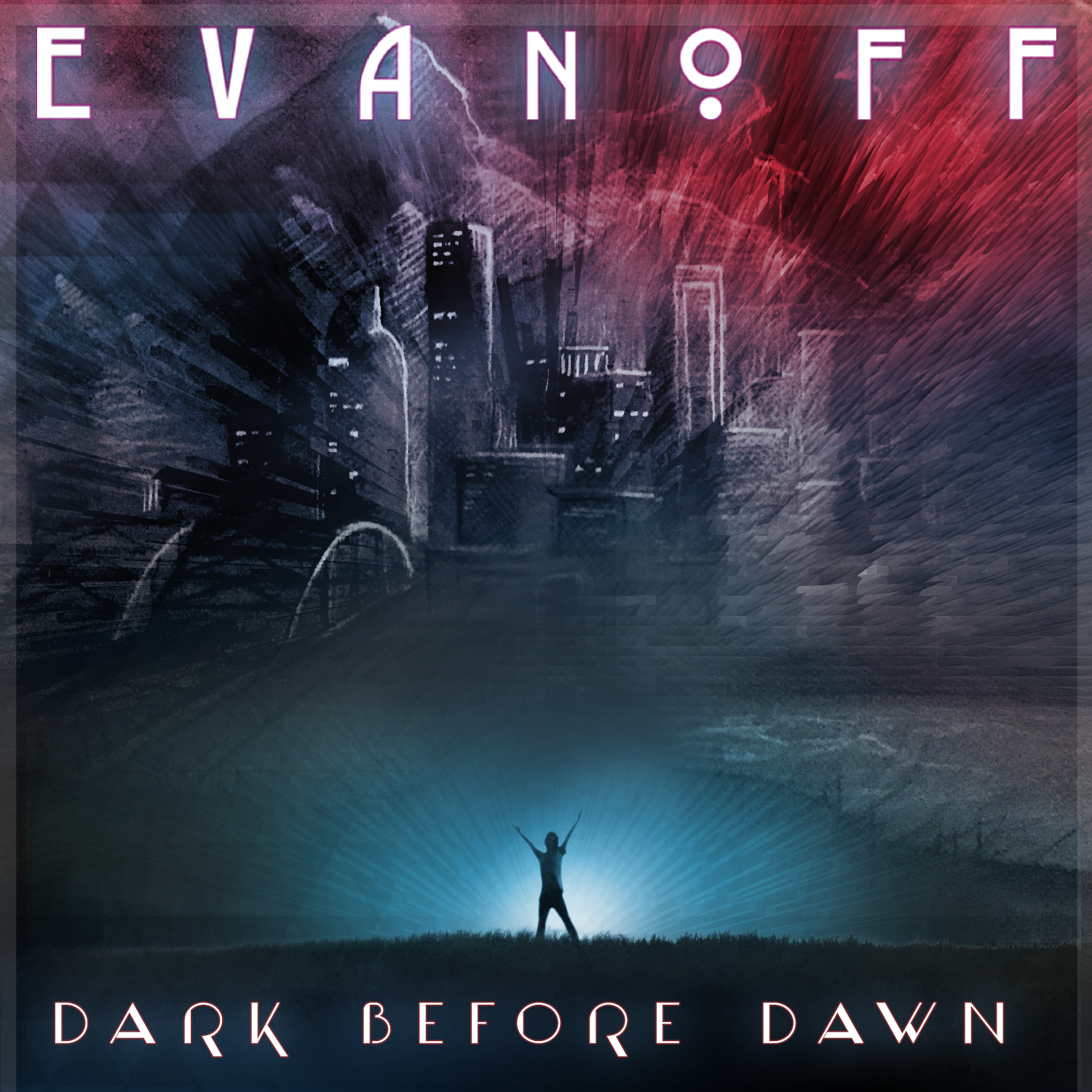 Dark Before Dawn Album cover-Recovered.png