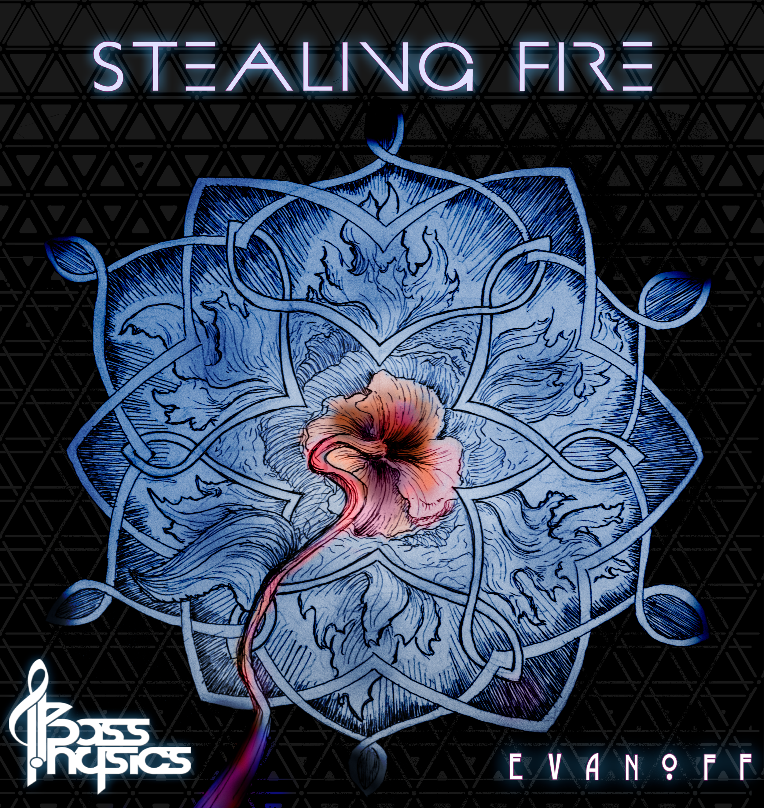 stealing fire Cover final3.png