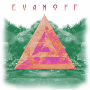Evanoff singles.jpeg