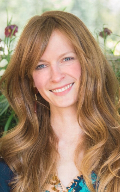 Bridget+Stec+Profile+Photo.jpeg