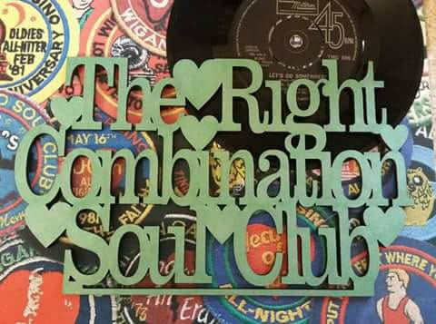 Right Combination Soul Club.jpg