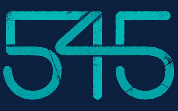 545 logo.jpg