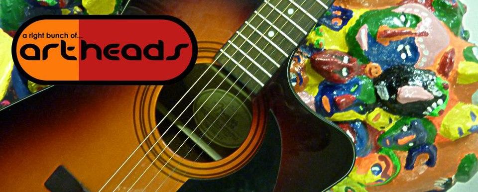 Artheads logo.jpg