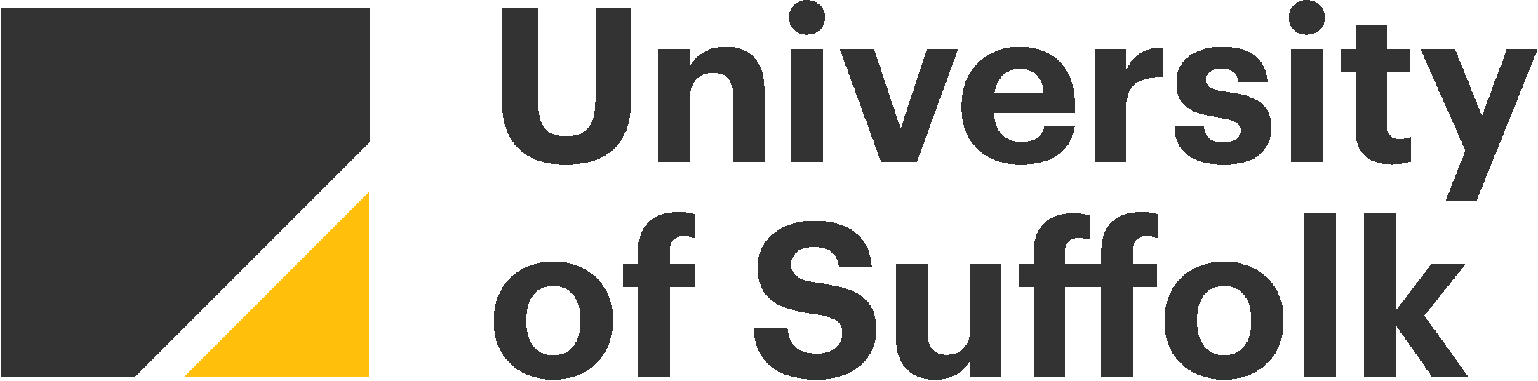 University-of-Suffolk_Logo_HR_RGB.png