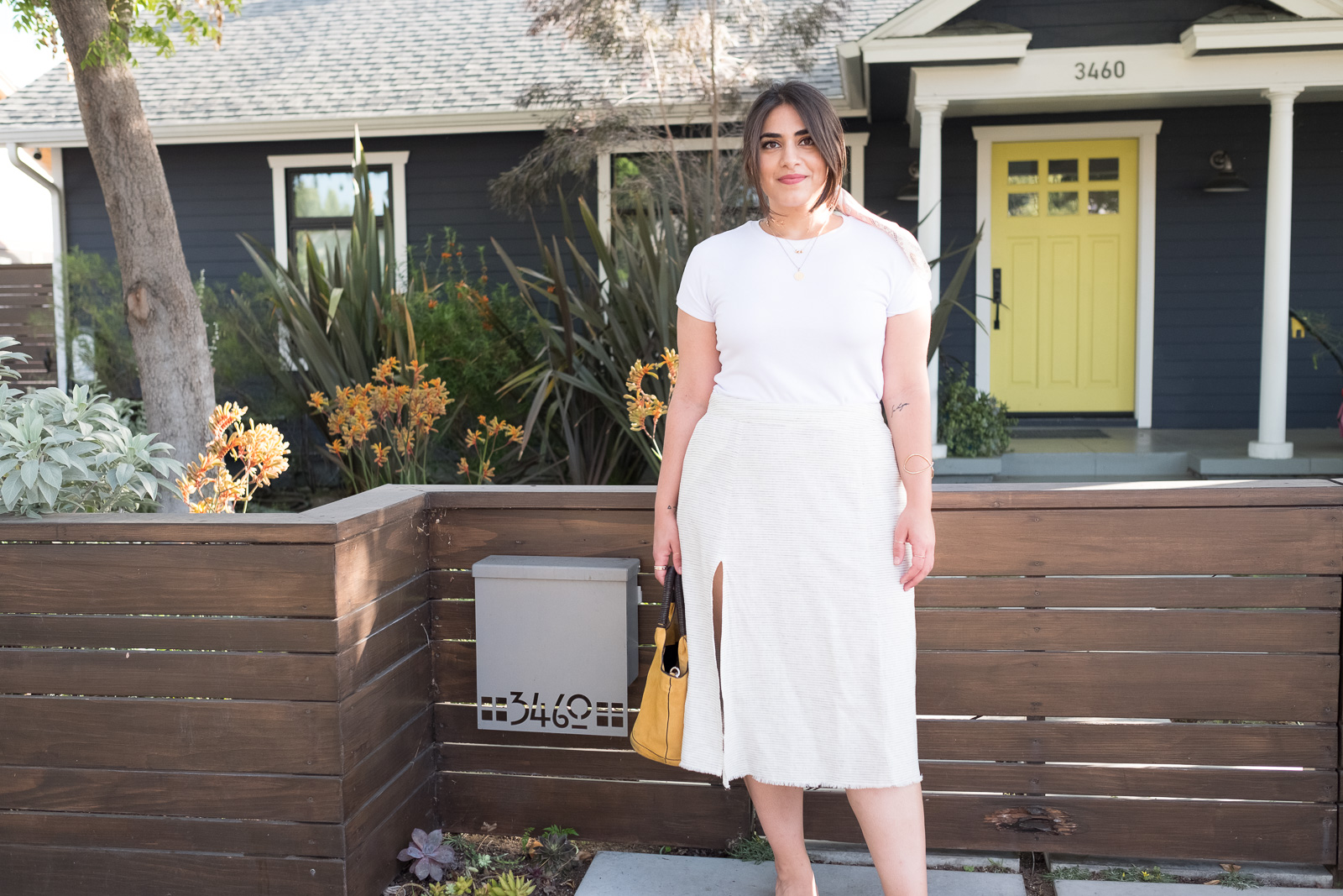 white Linen skirt -2.jpg