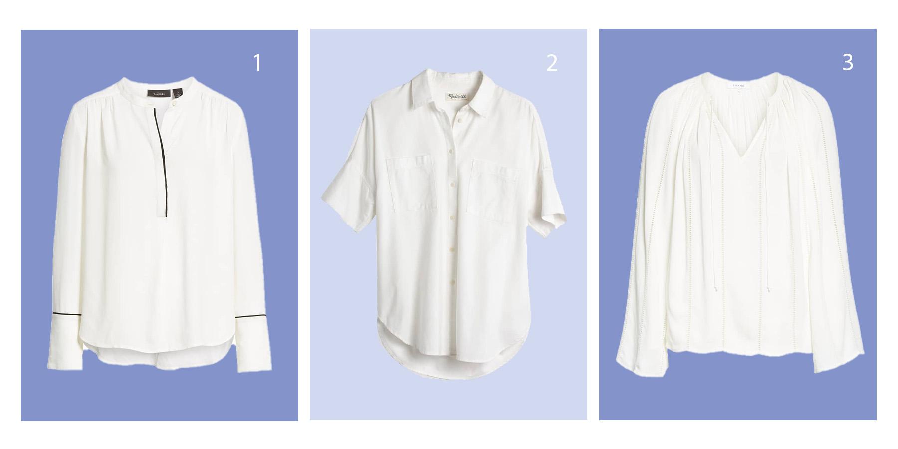 Blog Post - White blouse.jpg
