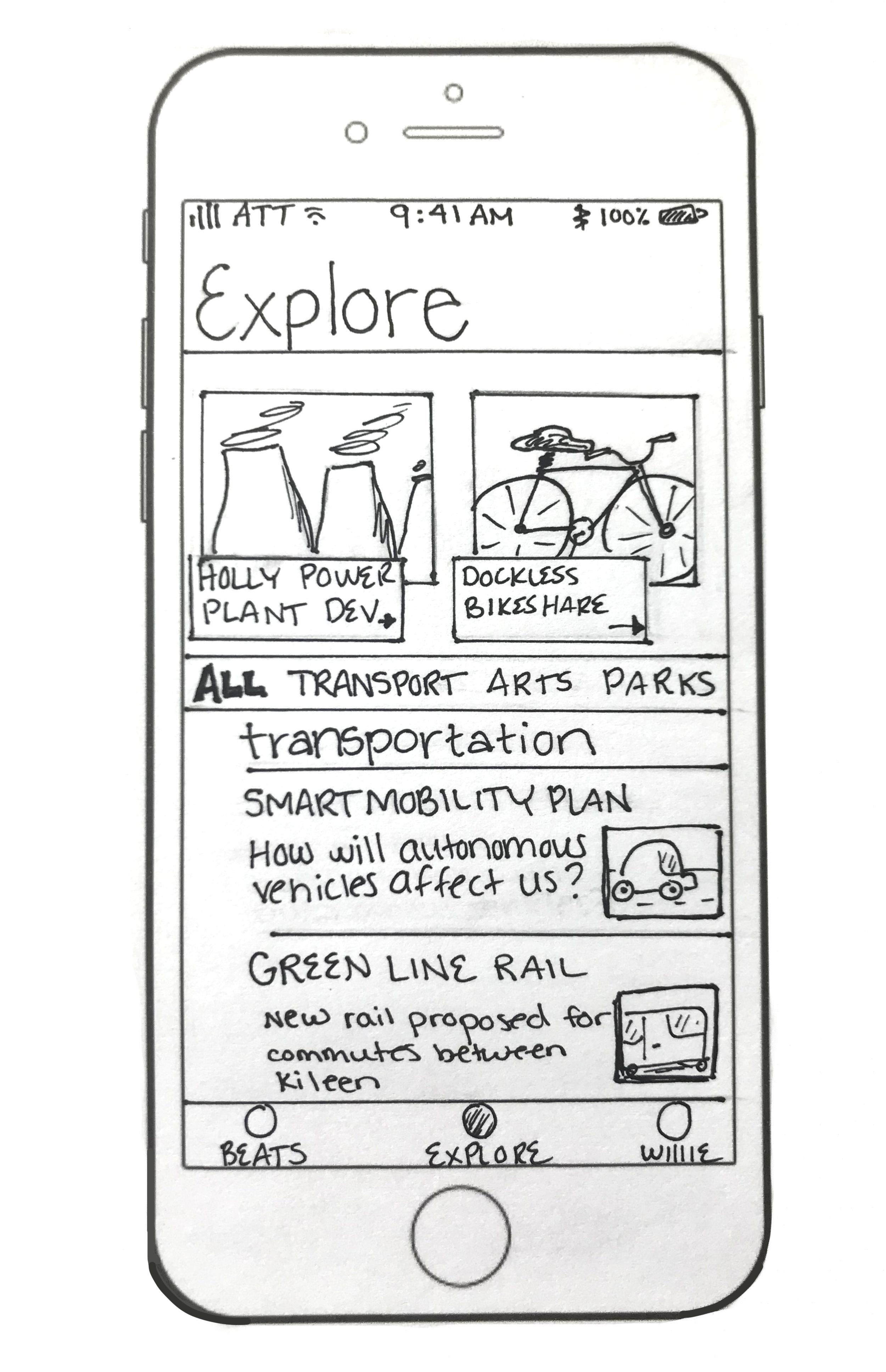 ExploreSketch.png