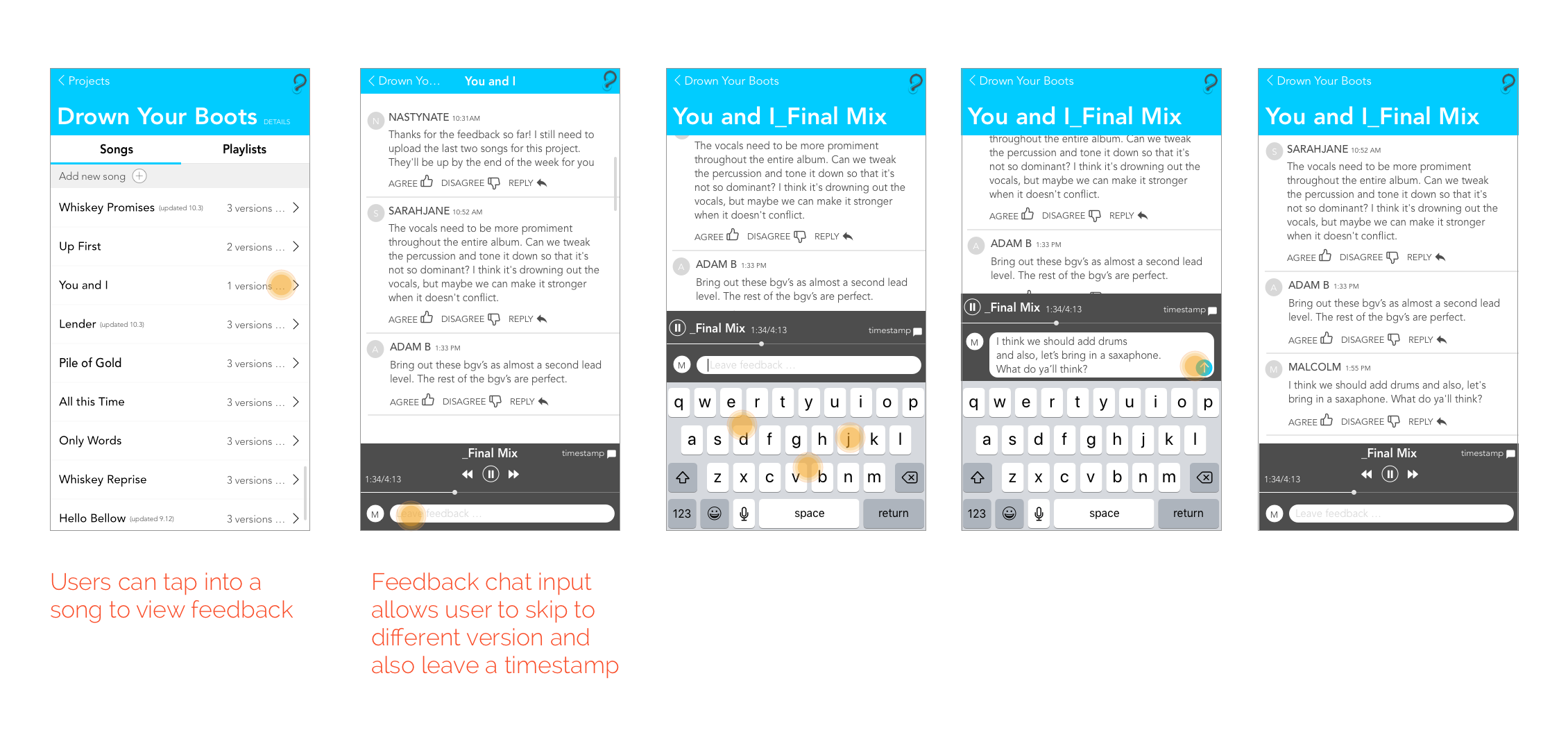 Leave feedback flow Copy.png