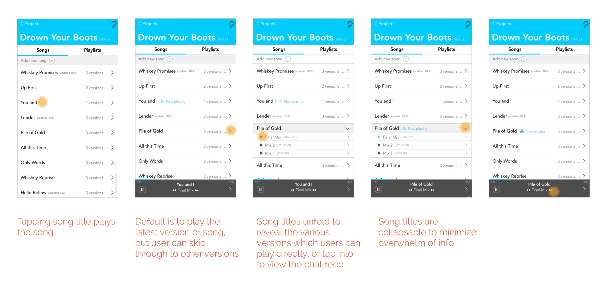Mobile Project View Flow Copy@2x.png