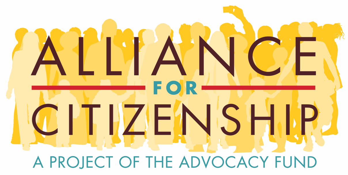 Alliance for Citizenship.png