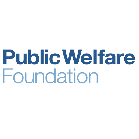 Public Welfare Foundation.png