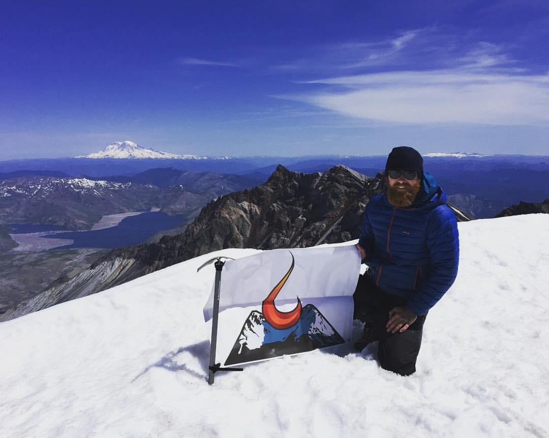 Shane-StHelens-Summit.jpg