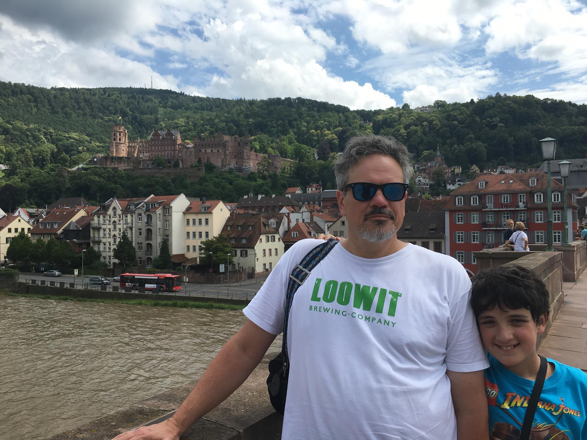 Tom Arcade Guy in Heidelberg.jpg