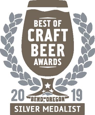 2019-Best-of-Craft-Beer-Awards-Silver-Logo.png
