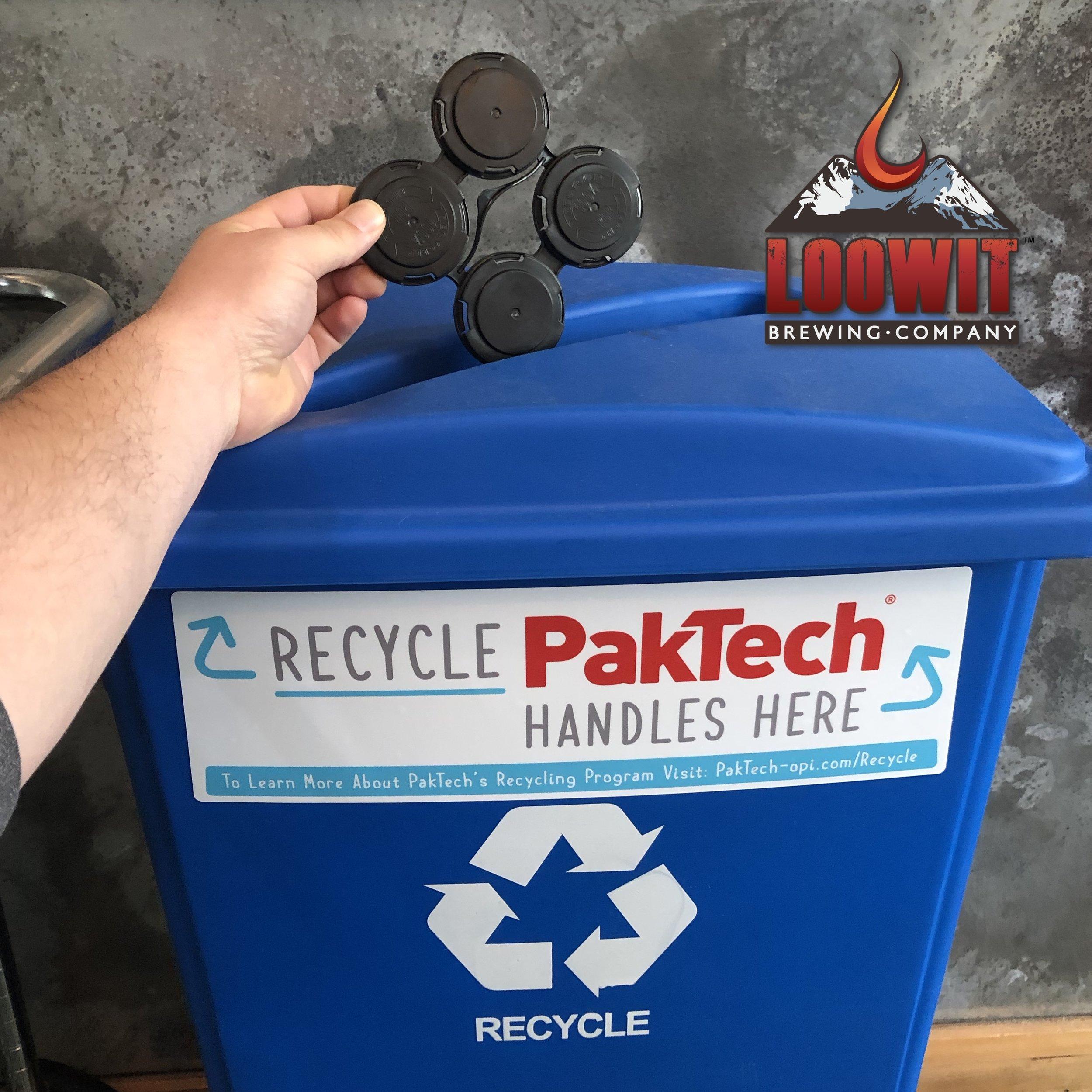 paktech-recycle.jpg