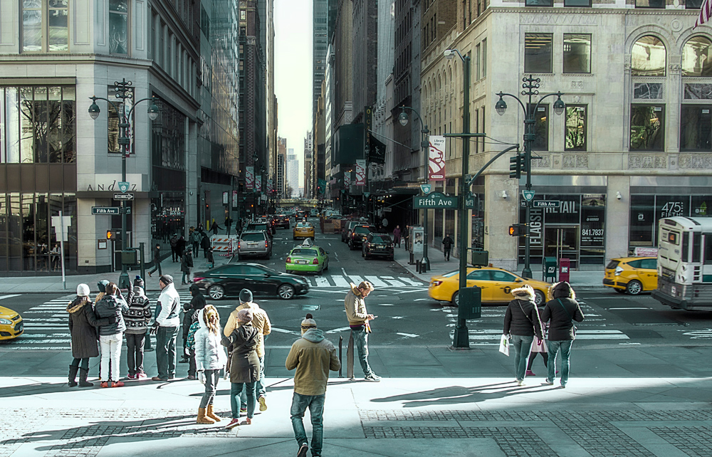 3062989-inline-i-1-50-reasons-why-cities-should-fight-for-more-walkable-streets.jpg
