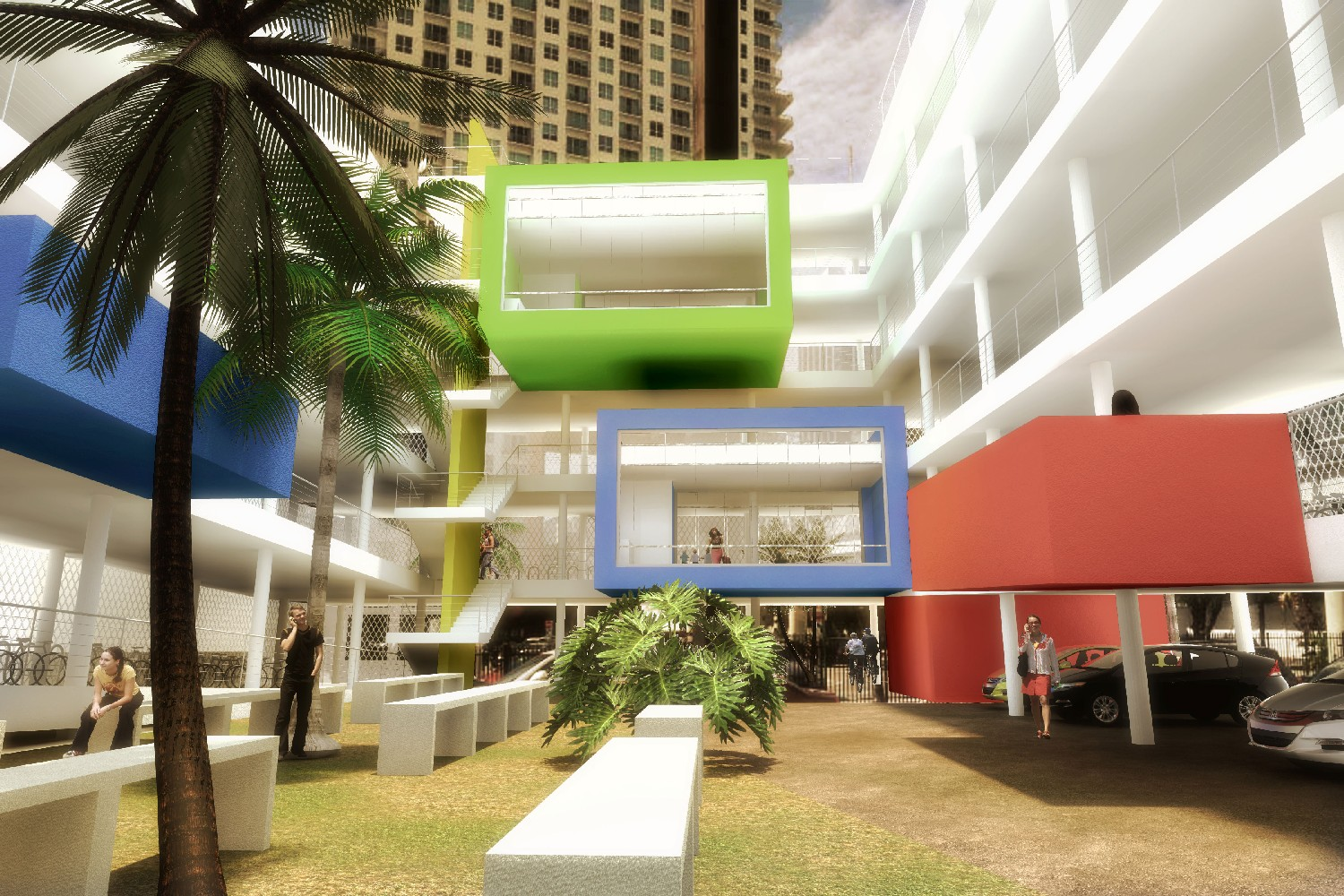 alt-mobilities-miami_03.jpg