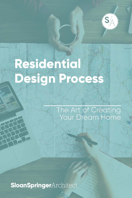 residential-design-process_cover.jpg