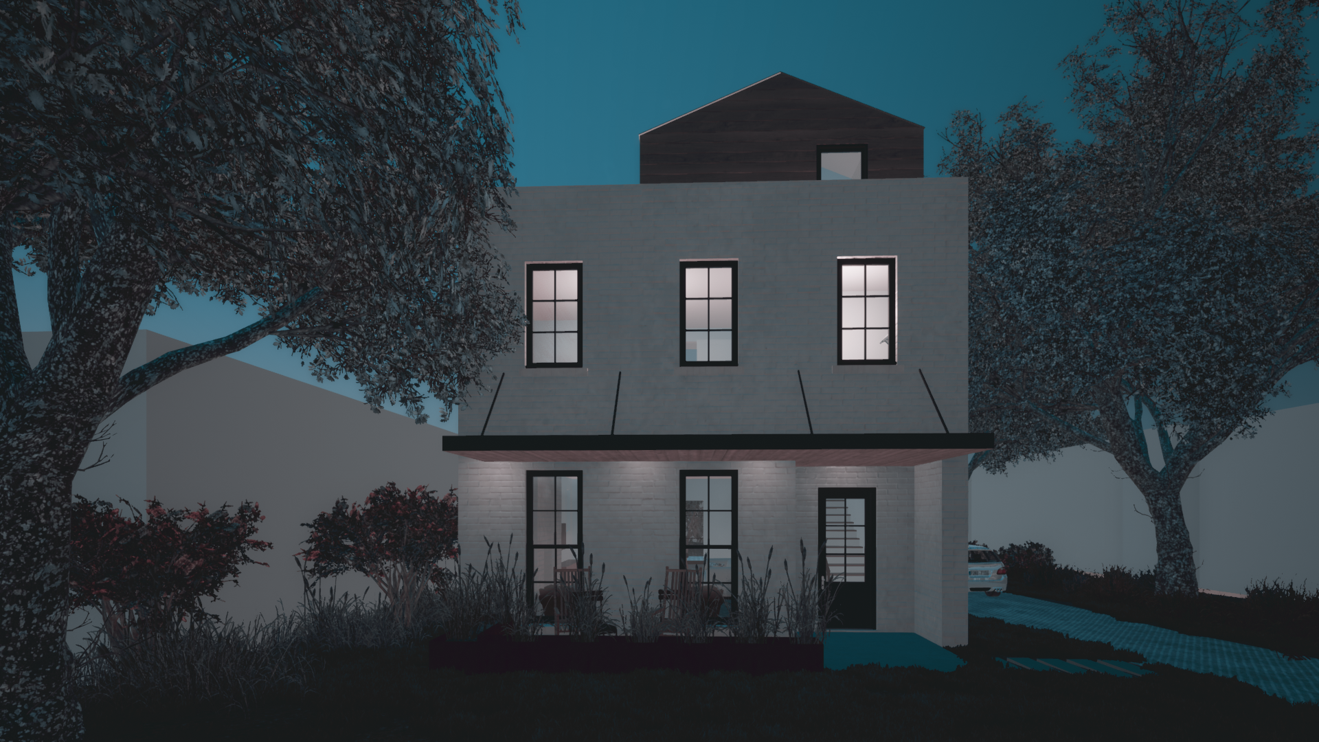 Front Facade_evening.png
