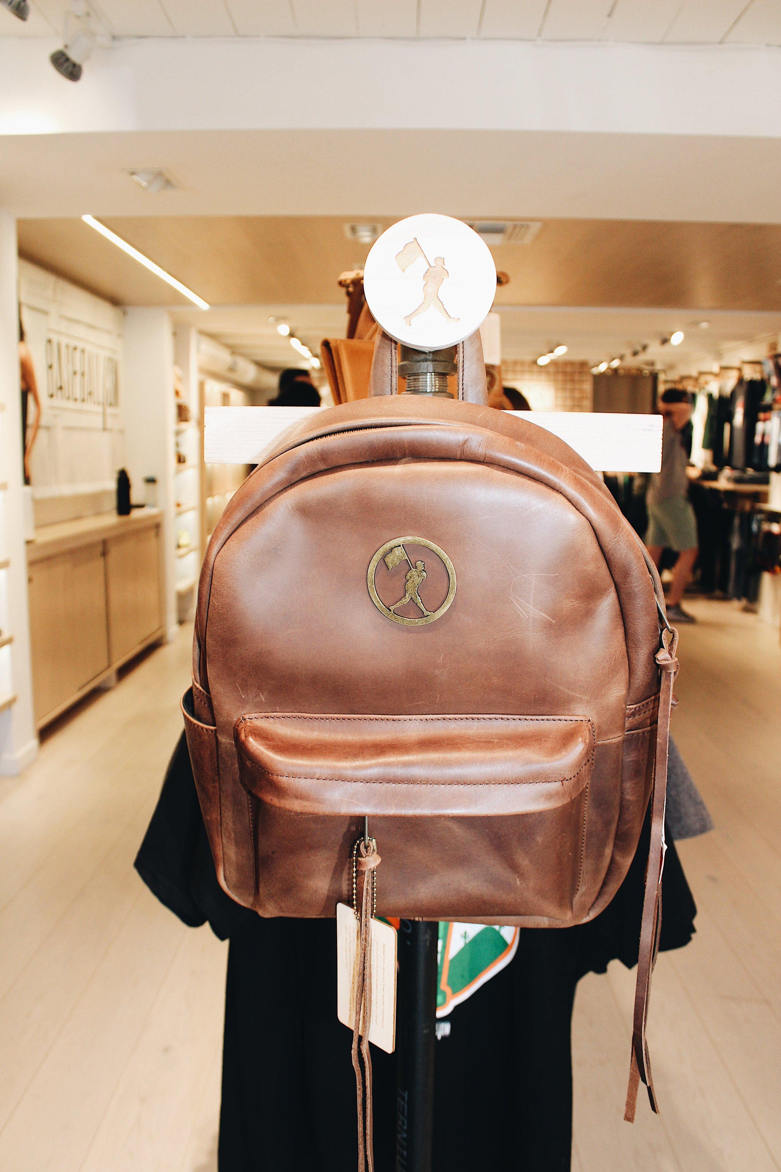 baseballism backpack.JPG