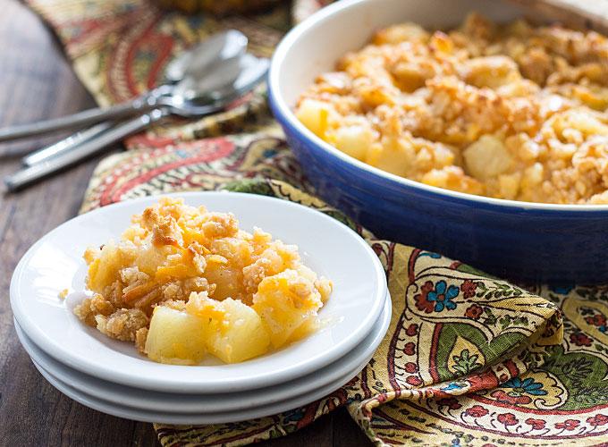 pineapple-casserole-3.jpg