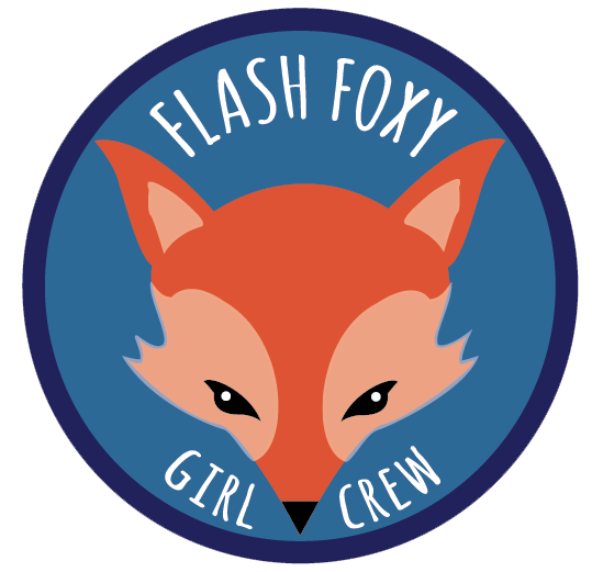 FlashFoxy_Circle_Logo.png