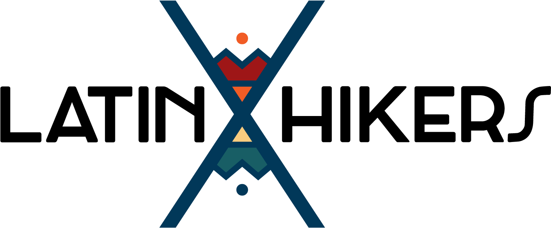LatinXHikers_Logo_COLOR_FINAL.png