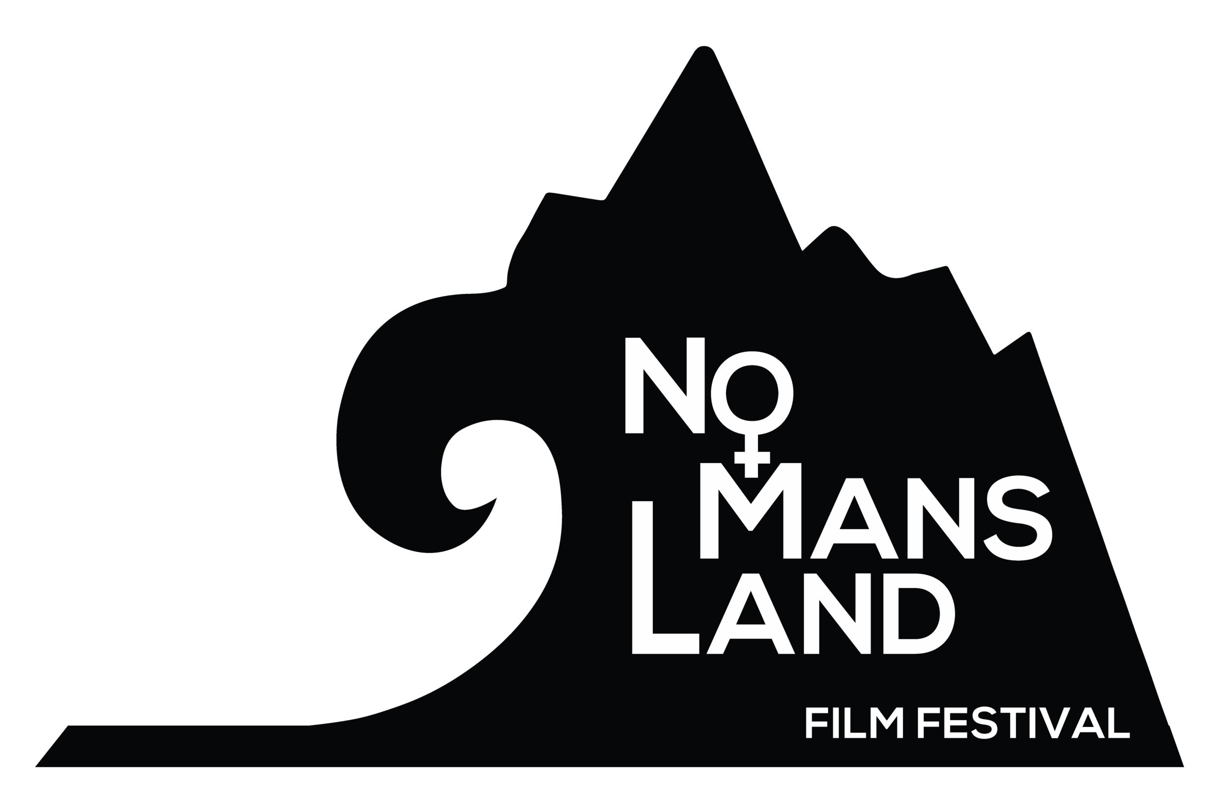 No Man_s Land Film Festival - Print Large.png
