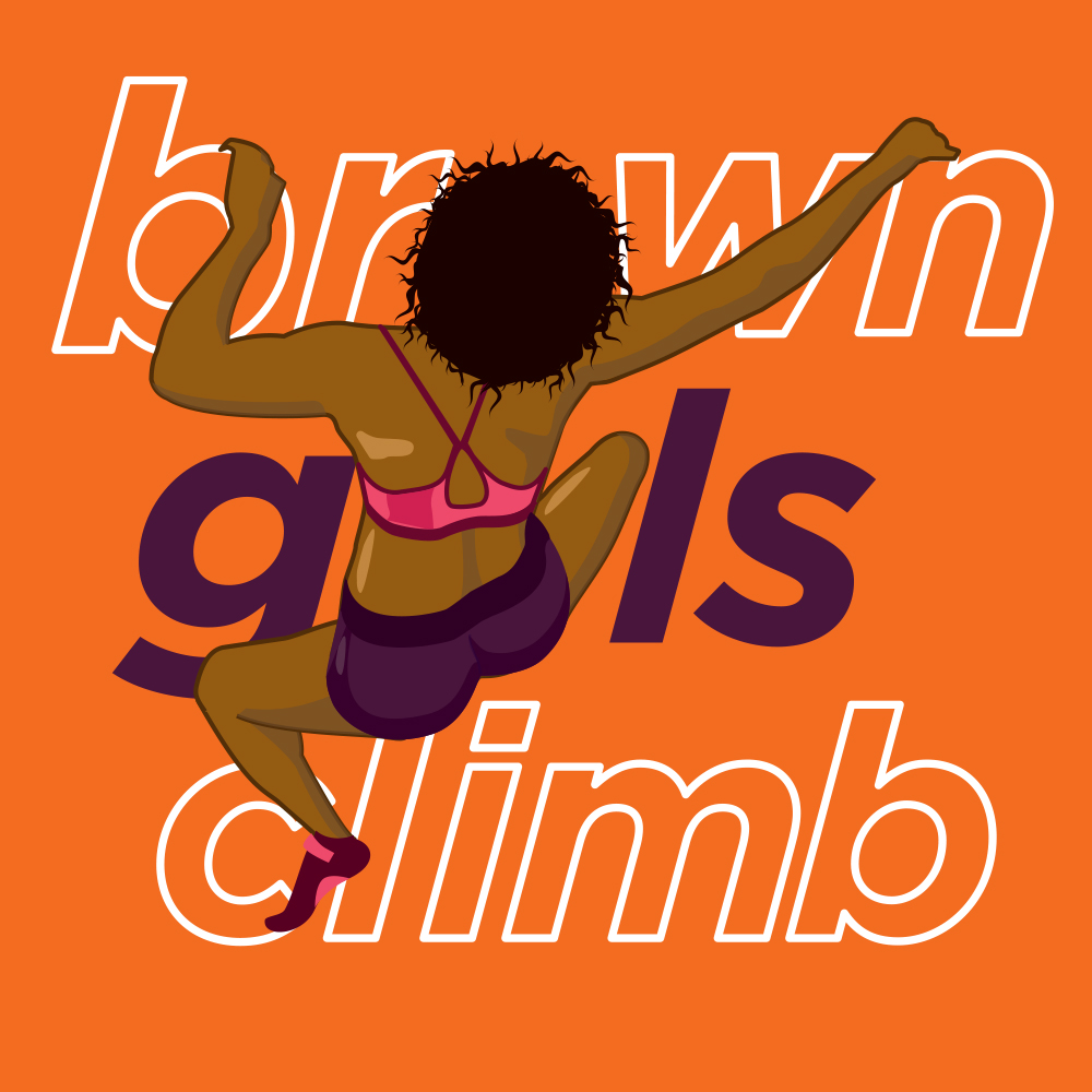 Brown Girls Climb.jpg
