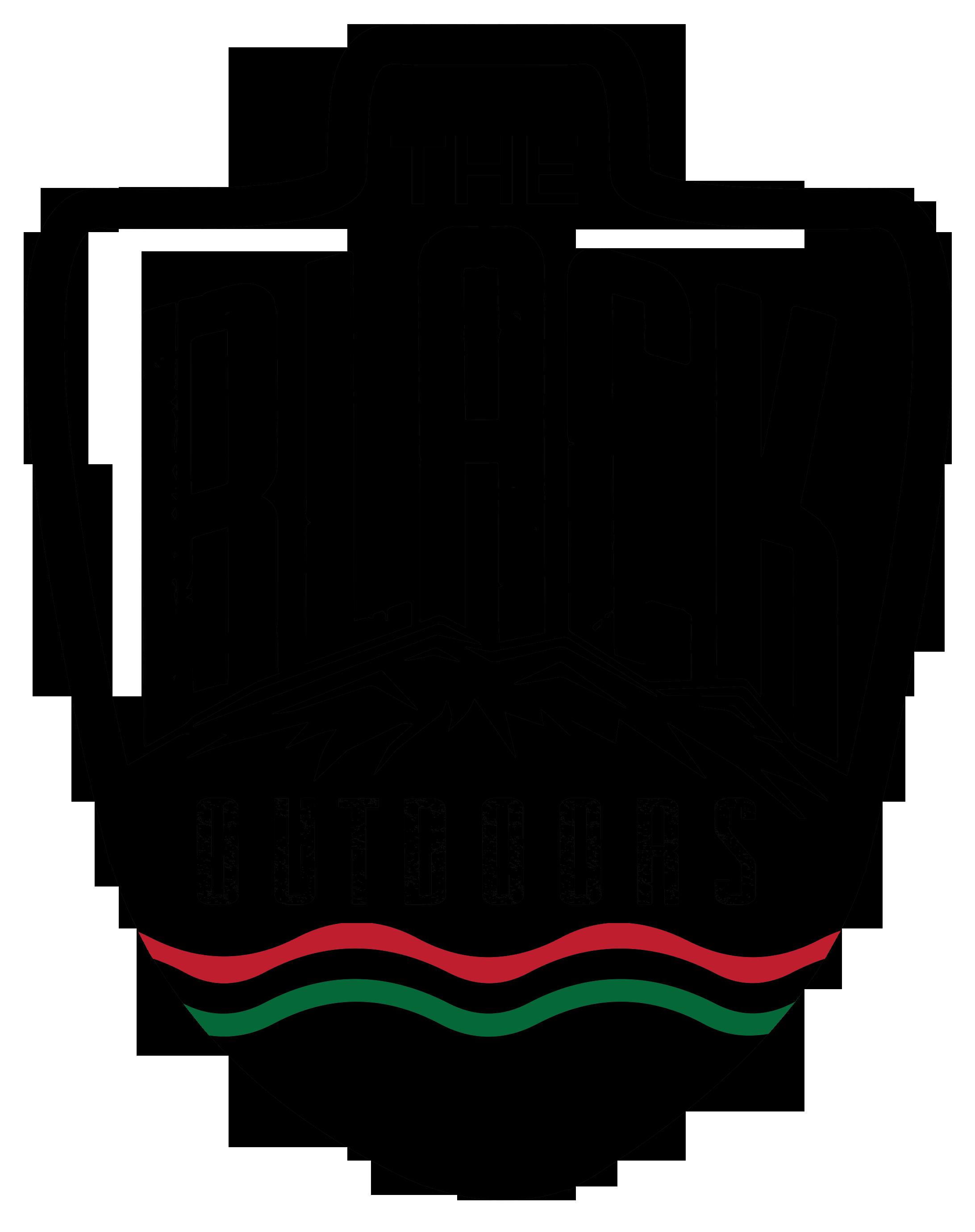 TBO_Logo(clr).png