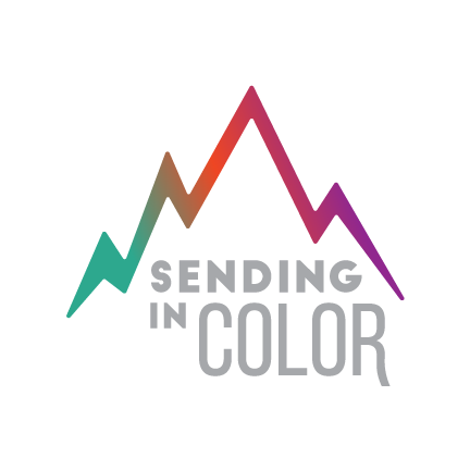 Sending in Color (transparent background).png