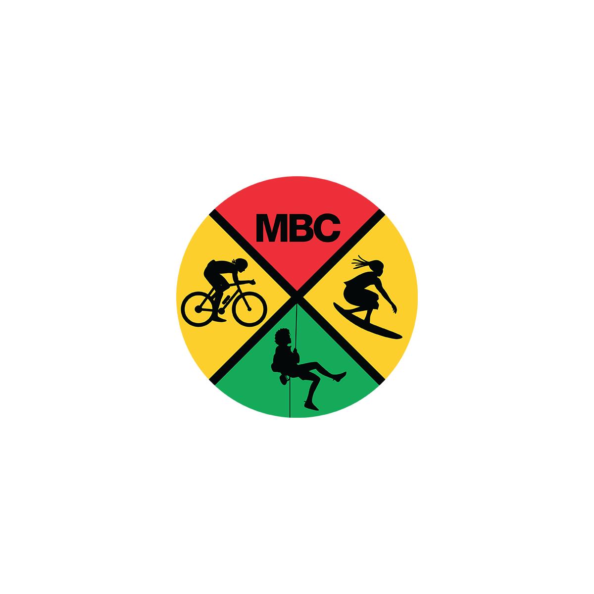 mbc_1.png