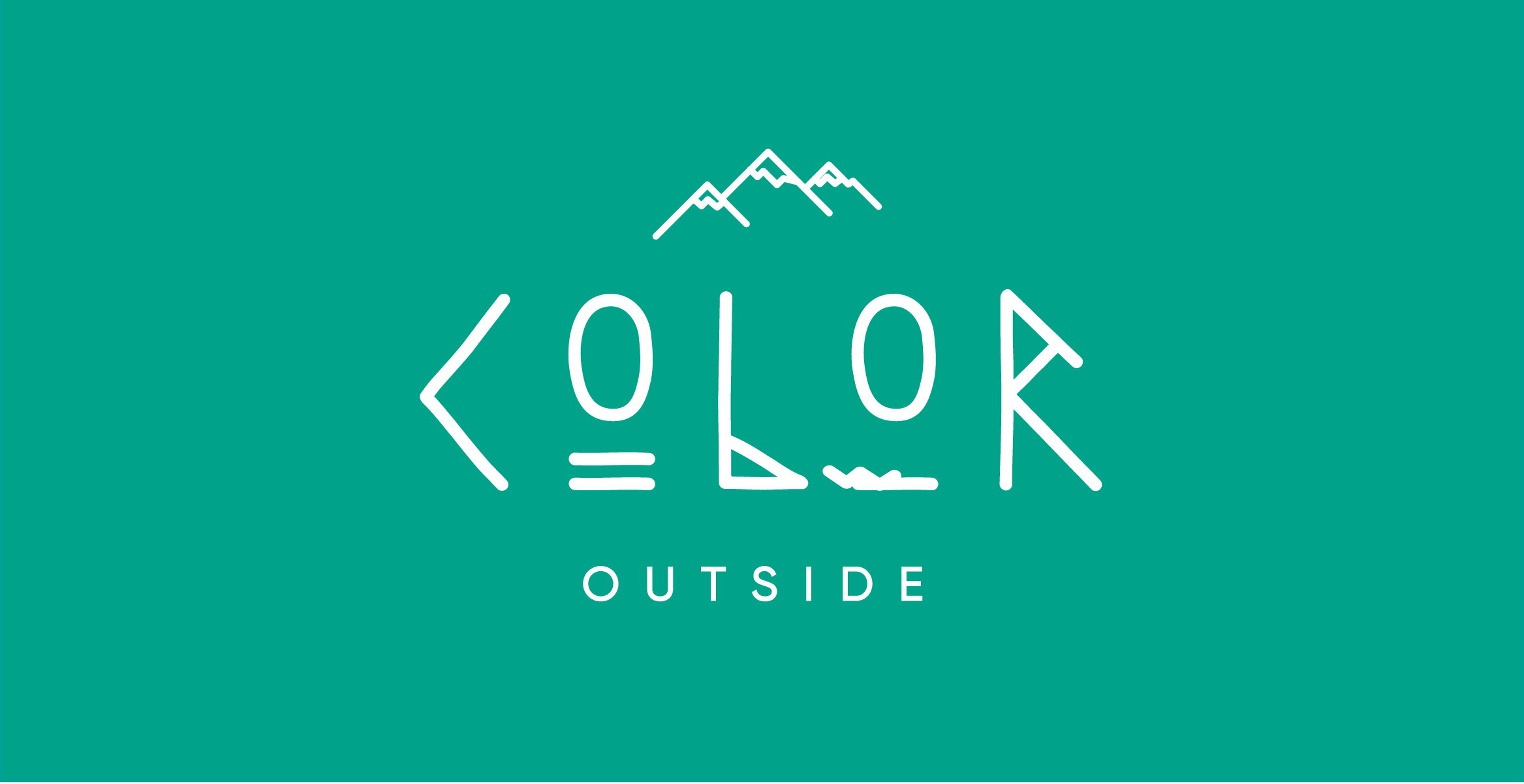 Color Outside logo.png