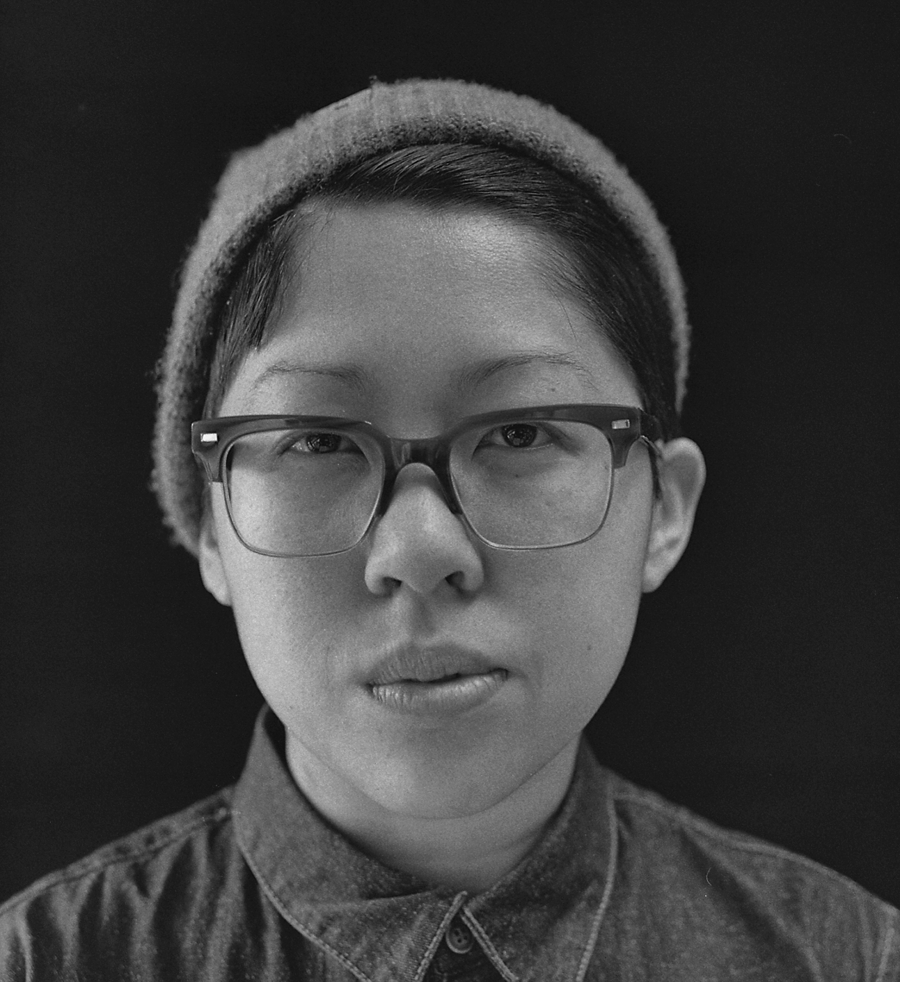 Tracy Nguyen-Chung