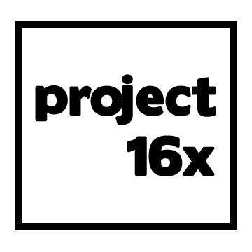 project16x.jpg