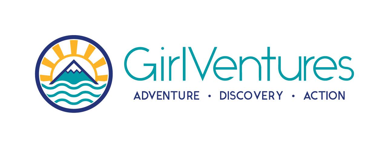 GirlVentures-logo.jpg