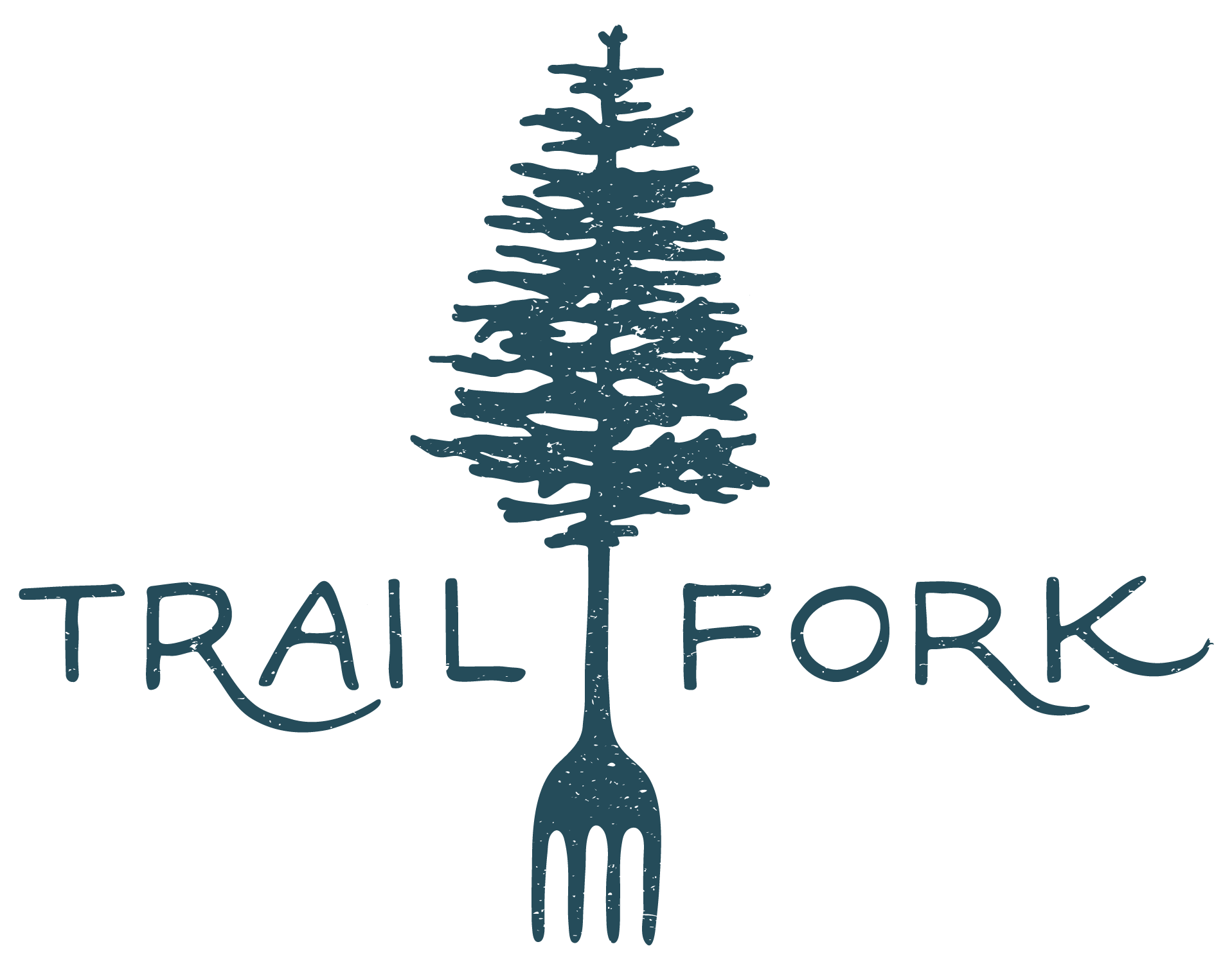 trail-fork-branding-final-distressed-blue.png