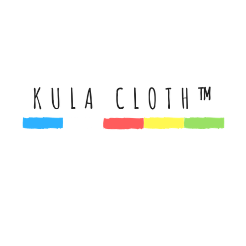 Copy of kulaCloth (1).png