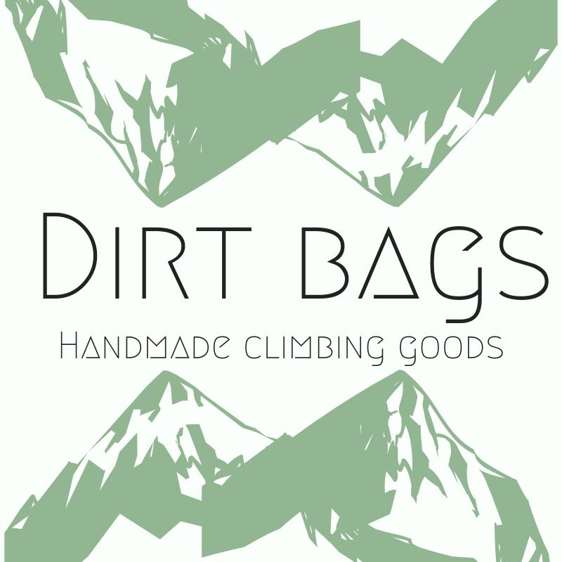 Dirt bags.png