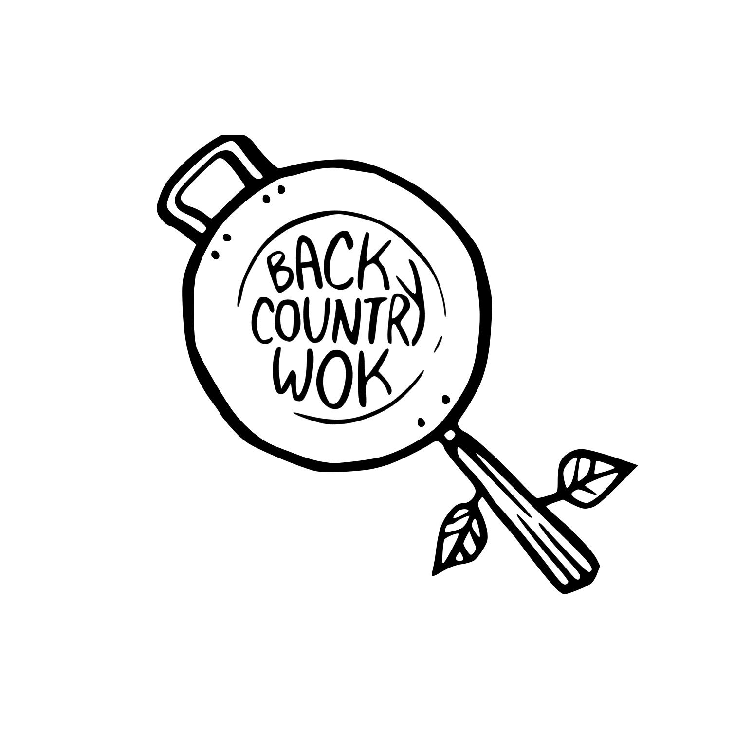BCW_logo.jpg