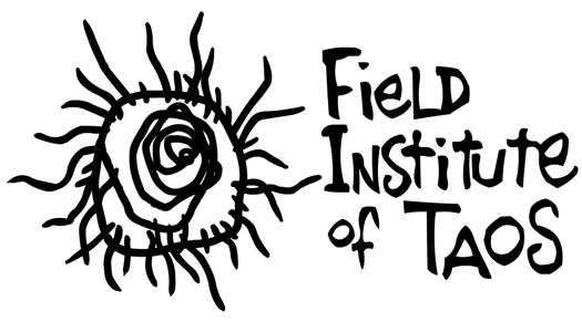FIT logo pdf.jpg