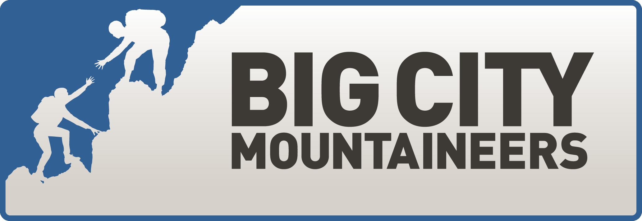 BigCityMountaineers_Logo_Horizontal_NoTagline_RGB.png